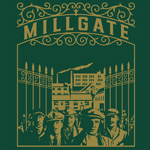 The Millgate Pub
